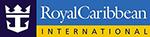Royal Caribbean Golf